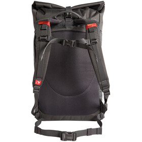 Tatonka Grip Rolltop Pack titan grey